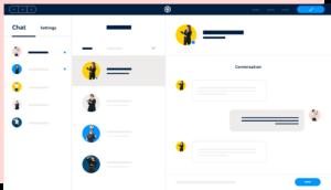 chat zona esoterismo ➤ Consejos al comprar en LIBRERIAESOTERICA.NET