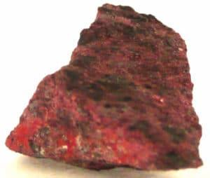 ➤ cinabrio mineral Compara precios al comprar con LIBRERIAESOTERICA.NET