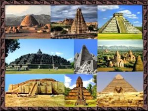 civilizaciones bajo tierra ➤ Ayuda para comprar con LIBRERIAESOTERICA.NET