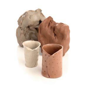 clay newman ➤ Ayuda al comprar con LIBRERIAESOTERICA.NET