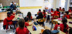 colegio invisible ➤ Ayuda al comprar con LIBRERIAESOTERICA.NET