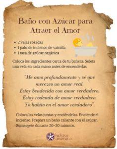 conjuros magicos ➤ Ventajas para comprar en LIBRERIAESOTERICA.NET