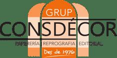 consdecor ➤ Analiza precios para comprar en LIBRERIAESOTERICA.NET