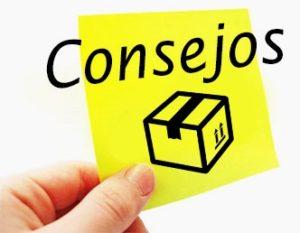 consejos budistas ➤ Ventajas al comprar con LIBRERIAESOTERICA.NET
