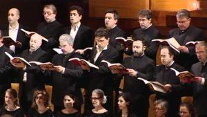 ➤ coros angelicos Ayuda para comprar en LIBRERIAESOTERICA.NET