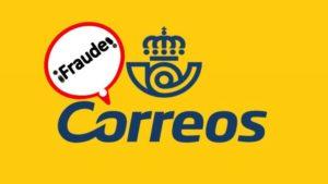 correos 72 ➤ Ayuda al comprar con LIBRERIAESOTERICA.NET