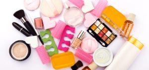 cosmetica yasmin ➤ Consejos al comprar con LIBRERIAESOTERICA.NET