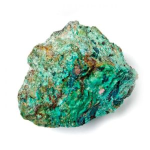 ➤ crisocola mineral Compara precio al comprar con LIBRERIAESOTERICA.NET
