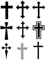 ➤ cruz de caravaca oración Analiza precio al comprar con LIBRERIAESOTERICA.NET