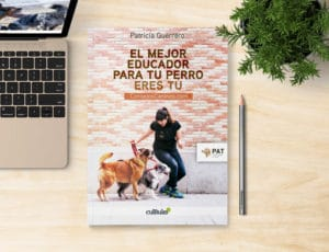 culbuks ➤ Ayuda al comprar con LIBRERIAESOTERICA.NET