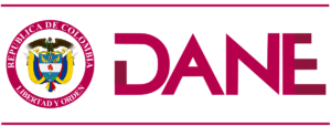 dane rudhyar ➤ Compara precio al comprar en LIBRERIAESOTERICA.NET