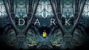 ➤ dark tarot Analiza precios para comprar en LIBRERIAESOTERICA.NET