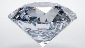 diamante esmeralda ➤ Consejos al comprar en LIBRERIAESOTERICA.NET