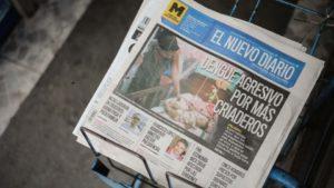 diario magico ➤ Ayuda al comprar con LIBRERIAESOTERICA.NET