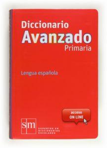 diccionario del mundo ➤ Compara precio para comprar con LIBRERIAESOTERICA.NET