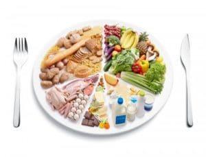 ➤ dieta integrativa Consejos al comprar en LIBRERIAESOTERICA.NET