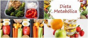 ➤ dietametabolica Ayuda para comprar en LIBRERIAESOTERICA.NET
