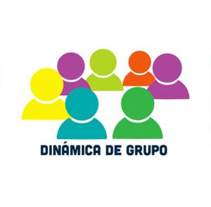 dinamica espiral ➤ Ayuda para comprar en LIBRERIAESOTERICA.NET