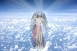➤ dios horus Ayuda para comprar con LIBRERIAESOTERICA.NET