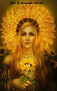 ➤ diosa mari Consejos al comprar con LIBRERIAESOTERICA.NET