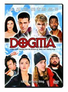 ➤ dogma y ritual de la alta magia Analiza precio para comprar en LIBRERIAESOTERICA.NET
