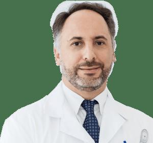 dr salomon sellam ➤ Ventajas al comprar con LIBRERIAESOTERICA.NET