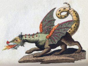 ➤ dragon figura Ventajas para comprar con LIBRERIAESOTERICA.NET