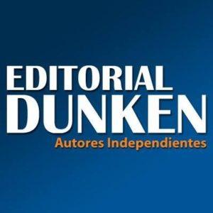 dunken ➤ Ayuda para comprar con LIBRERIAESOTERICA.NET