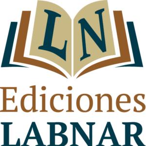 ➤ ediciones la llave Compara precio al comprar con LIBRERIAESOTERICA.NET