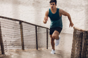 ejercicios de pilates para principiantes ➤ Analiza precio al comprar en LIBRERIAESOTERICA.NET