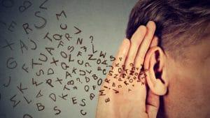 escuchar tercer milenio ➤ Consejos para comprar con LIBRERIAESOTERICA.NET