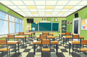 escuela andalusi ➤ Consejos para comprar en LIBRERIAESOTERICA.NET