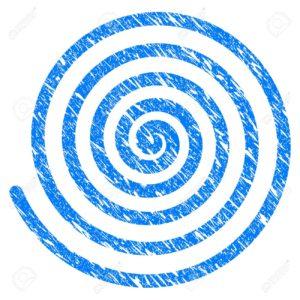 espiral de la vida ➤ Analiza precios al comprar en LIBRERIAESOTERICA.NET