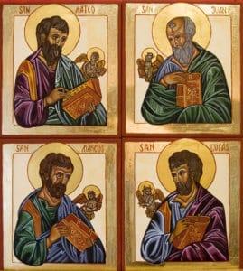 ➤ evangelios gnosticos Ayuda al comprar en LIBRERIAESOTERICA.NET