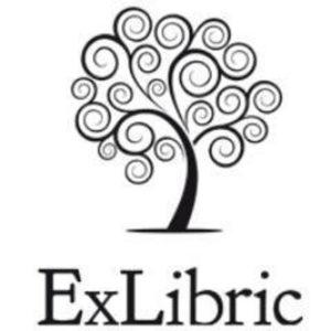 exlibric ➤ Consejos al comprar con LIBRERIAESOTERICA.NET