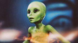 extraterrestre para colorear ➤ Ayuda al comprar con LIBRERIAESOTERICA.NET