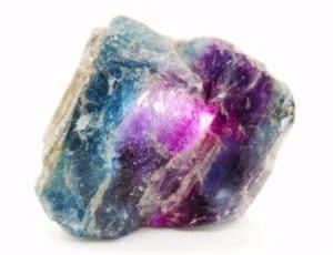 ➤ fluorita piedra Ventajas para comprar en LIBRERIAESOTERICA.NET