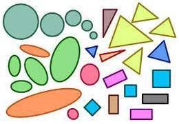 forma hexagonal ➤ Analiza precios al comprar con LIBRERIAESOTERICA.NET