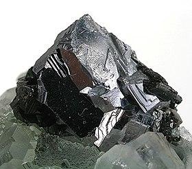 ➤ galena mineral Consejos al comprar con LIBRERIAESOTERICA.NET