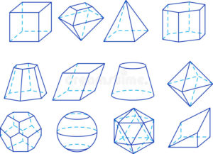 geometrias sagradas ➤ Analiza precios al comprar con LIBRERIAESOTERICA.NET