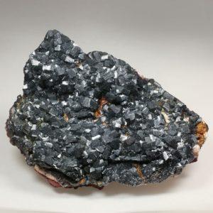 ➤ hematites piedra Compara precio para comprar con LIBRERIAESOTERICA.NET