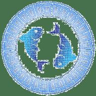 ➤ horoscopopiscis Analiza precios para comprar en LIBRERIAESOTERICA.NET