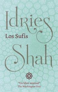 idries shah ➤ Compara precio al comprar en LIBRERIAESOTERICA.NET
