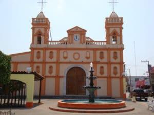 iglesia gnostica ➤ Ventajas al comprar con LIBRERIAESOTERICA.NET