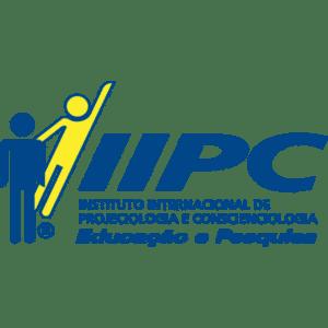 iipc ➤ Analiza precios para comprar en LIBRERIAESOTERICA.NET