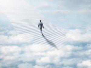 inmortalidad cuantica ➤ Consejos para comprar en LIBRERIAESOTERICA.NET