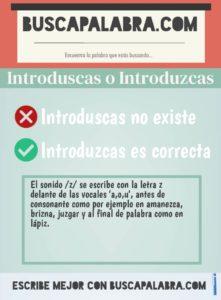 introduzcas ➤ Ventajas para comprar con LIBRERIAESOTERICA.NET