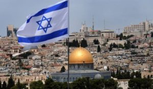 israel regardie ➤ Ventajas para comprar con LIBRERIAESOTERICA.NET