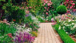 jardin zen ➤ Ventajas para comprar con LIBRERIAESOTERICA.NET
