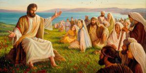 jesus garcia blanca ➤ Ventajas al comprar con LIBRERIAESOTERICA.NET